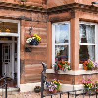 Brae Guest House