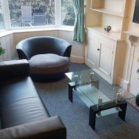 Bramshott Budget Rooms, hotel in South Hayling