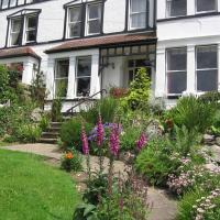 Bryn Derwen Guest House, hotel in Conwy