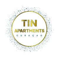 Tin Apartments