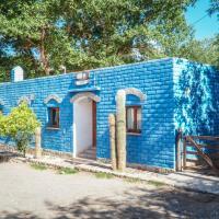 Azul Humahuaca Hostal, hotel in Humahuaca