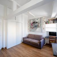 Charming studio near Notre-DameSorbonne