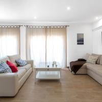 Maka beach apartment v