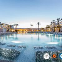 Grand Palladium White Island Resort & Spa - All Inclusive