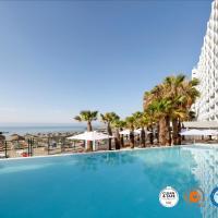 Palladium Hotel Costa del Sol, отель в городе Бенальмадена