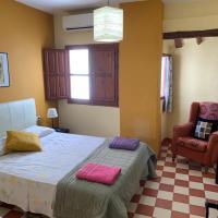Casa Rural Hotel La Placeta AYORA