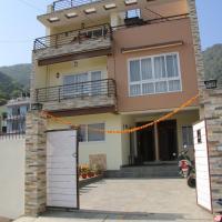 Raniban Eco Homestay & Apartment