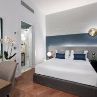 M20 Boutique Hotel, hotel in Milaan
