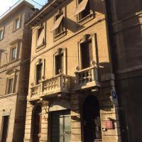B&B Porta Santa Lucia - Appartamento