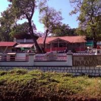 Hotel Paramount Matheran, hotel in Matheran