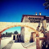 Otantic Stone