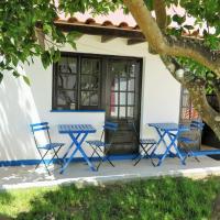 LEMON TREE HOUSE by Stay in Alentejo, hotel in Odemira