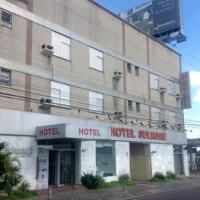 Hotel Sulmaré Grupo de Hotéis Mar e Mar