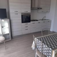 Appartamento Famiglia Galasso, hotel ad Angri