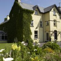 Carrygerry Country House, hotel near Shannon Airport - SNN, Shannon