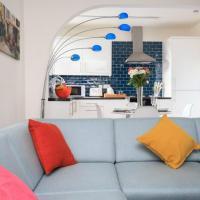 Live in Leeds Grange Apartments
