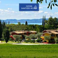 Poiano Garda Resort Appartamenti