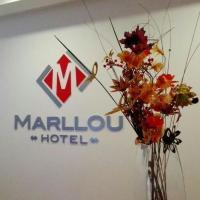 Hotel Marllou