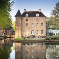 Bilderberg Château Holtmühle, hotel in Venlo