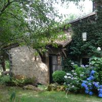 Le Cuvier - Au coeur du Périgord, hotel in Nontron