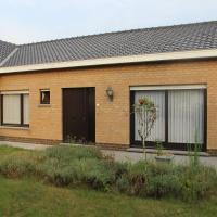 Huis Ter Duin, ξενοδοχείο στο Koksijde