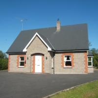 Dillon's Cottage