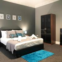 Dundee Serviced Apartment