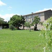 Domaine Saint-Louis, hôtel à Carcassonne près de: Aéroport de Carcassonne - CCF
