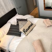 EI8HT Brighton Guest Accommodation