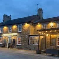 The Farmers Arms Inns