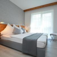 Hotel Haus Gimken