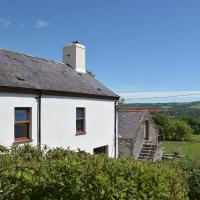 Ty Celyn Farmhouse
