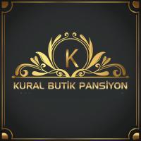 Kural Butik Pansiyon, hotel in Amasra