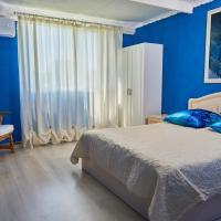 Hotel Lux Aquapark