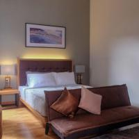 Andewi Guest House Denpasar