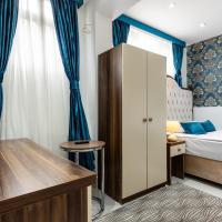 Vilenza Hotel