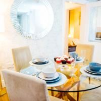 Your Home to Home Luxury Cardiff Accommodation