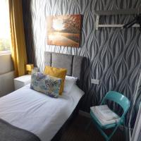 Wheldale Hotel