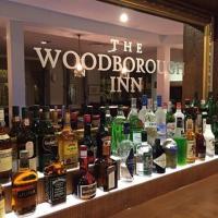 The Woodborough Inn