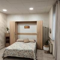 Sole&Scudo, hotel a Venaria Reale