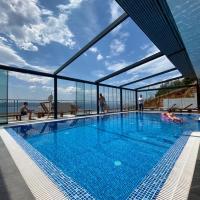 Sea House Resort