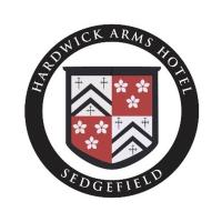 Hardwick Arms Hotel