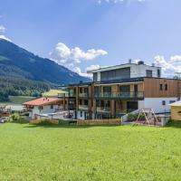 Kaiser Appartement Brixen im Thale