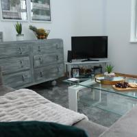 Ideal Home away in Bury and Whitefield