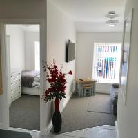 Hendre Road Apartment