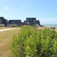 Duplex Croisette Juno Beach
