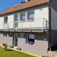 Ubytování ADR100 Adršpach – hotel w Adršpach