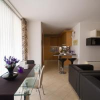 Apartments Casa Emonia