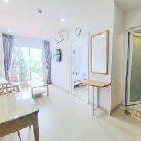 New Hampton Hospitality - Cornelia Hotel & Apartment, hotel in Ho Chi Minh City