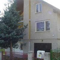 Ubytovanie u Tomku, hotel in Rejdová